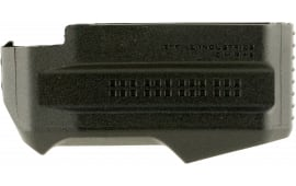 Strike SIEMP5BK Pmag Gen M3 223 Remington/5.56 NATO Black Finish