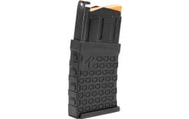 Remington 19718 870 DM 12GA 6rd Polymer Black Finish