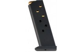 Beretta JM32 Beretta 3032 32 ACP 7rd Blue Finish