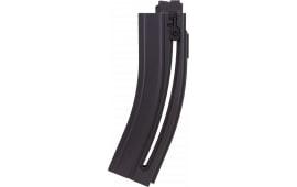 Beretta 574606 Beretta ARX160 22 Long Rifle 30rd Black Finish