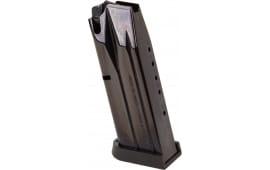 Beretta JMPX4S9F PX4 Storm Sub-Compact 9mm 13rd Black Finish
