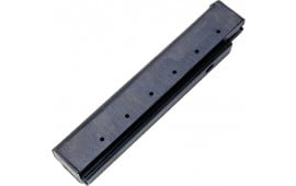Thompson T11 45 ACP 30rd Stick Magazine Black Finish