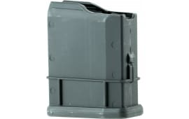 Howa ATIM5R65CR Ammo Boost Howa 1500 6.5 Creedmoor 5rd Polymer Black