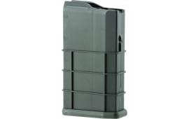 Howa ATIM10R65CR Ammo Boost Howa 1500 6.5 Creedmoor 10rd Polymer Black