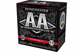 Winchester Ammo AADGHA127 AA DMNGGRD 11/8 - 25sh Box
