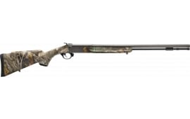 "Traditions CR8411421NS Nitrofire .50 CAL 26"" SS CERAKOTE/REALTREE Edge"