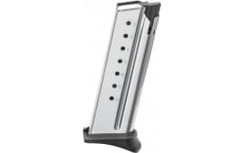 Springfield XDE0908H Magazine XDE 9mm FLP 8R