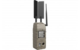 Cuddeback G-5109 Cuddelink Power House Cell VZW
