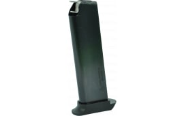 Llama LMM380MAG Micromax 380 ACP 7rd Metal, Teflon-coated Blued Finish