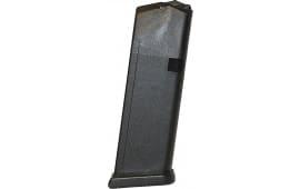 Glock MF32013 G32 357 Sig 13rd Polymer Black Finish