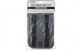 GSM Outdoor 210SC1 Silcone Cloth Pouch