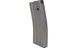 C Products Defense Inc 3023002179CP AR-15 .223/5.56 NATO 30rd Aluminum Gray Finish