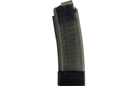 CZ 11351 Scorpion Magazine 9mm 20rd Smoke Finish