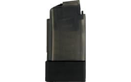 CZ 11352 Scorpion Magzine 9mm 10rd Smoke Finish
