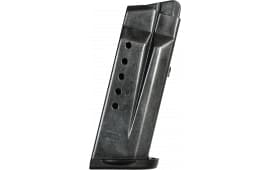 Honor Defense HG97RM Honor Guard Sub-Compact 9mm 7rd Stainless Steel Black Finish