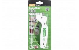 FPI 006C Gardensharp Tool Sharpener