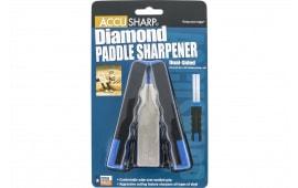 FPI 051C Accusharp Diamond Paddle Sharpener