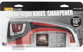 FPI 052C Accusharp Asian Style Knife Sharpener