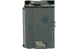 ProMag CAR01 M-1 Carbine 30 Carbine 10 rd Steel Blued Finish