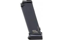ProMag HIP02 Hi-Point C-9 9mm 8 rd Black Finish