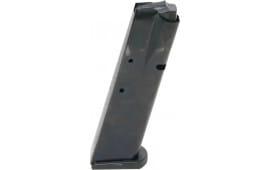 ProMag CZA1 CZ 75 9mm 15 rd Black Finish