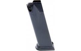 ProMag SPRA1 XD 9 9mm 15rd Black Finish