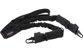 Tactical Sling Single Point Double Point Tactical