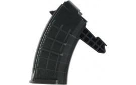 ProMag SKSA5 SKS 7.62x39mm 20 rd Black Finish