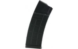 ProMag HECA9 HK 93 223 Remington/5.56 NATO 30 rd Black Finish