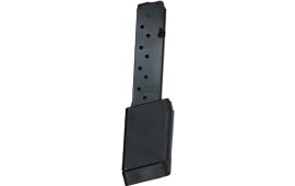 ProMag HIPA4 Hi-Point 4595TS 45 ACP 14rd Steel Blued