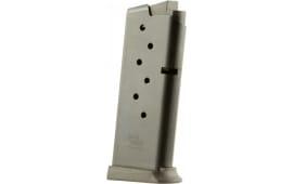 ProMag SIG20 Sig P938 9mm 6rd Steel Black Finish