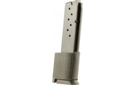 ProMag SIG21 Sig P938 9mm 10rd Steel Black Finish