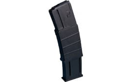 Thermold M16AR153045 AR-15 223 Remington/5.56 NATO 30-45rd Polymer Black Finish