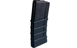 Thermold AR18030 AR-180 223 Remington/5.56 NATO 30 rd Black Finish