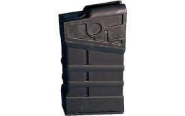 Thermold HK9120762X51 HK-91 7.62mmX51mm 20 rd Black Finish