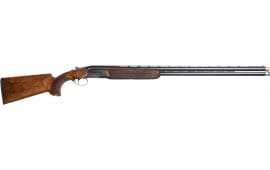 "RIZ 6501-12 BR 460 Sporter 30"" Shotgun"