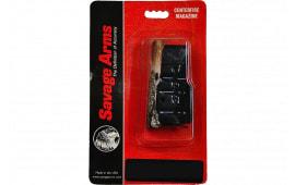 Savage 55252 Axis, 11/111, 10/110, 16/116 270 WSM/300 WSM 2 rd Blued Finish