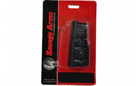 Savage 55254 Axis, 11/111, 10/110, 16/116 300 Win Mag/375 Ruger Blued