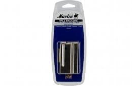 Marlin 705246 Mag 7rd 22MG/17HMR Bolt Action XT-22/XT-17 Nickel