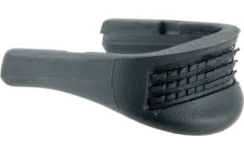 Pearce Grip PG29 For Glock 29 10mm Grip Extension Black Finish
