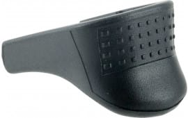 """Pearce Grip PG42 For Glock 42 380 ACP Grip Extension 3/4"""" Black Polymer"""