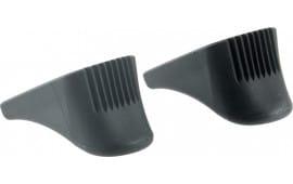Pearce Grip PG380 Beretta 3032/Kel-Tec P3AT/Bersa 380 ACP Grip Extension Black