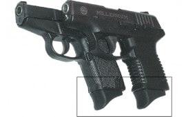 Pearce Grip PG-11 Taurus PT-111/Kel-Tec P-11 9mm Grip Extension Black Poly