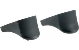 Pearce Grip PGMK9 Kahr, Colt Pocket Nine 9mm/40 S&W Grip Extension Black Finish