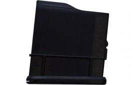 Howa ATIM5R223 Ammo Boost Howa 1500 223 Rem/204 Ruger 5rd Polymer Black