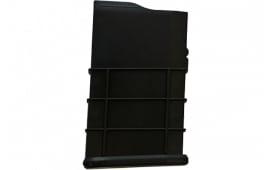 Howa ATIM10R308 Ammo Boost Howa 1500 243 Winchester/7mm-08 Remington/308 Winchester 10 rd Polymer Black