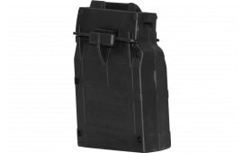 "Adaptive Tactical 00901 Sidewinder Venom Box Mag 12GA 2.75"" 5rd Poly Black"