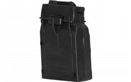 "Adaptive Tactical 00901 Sidewinder Venom Box Mag 12 GA 2.75"" 5rd Poly Black"