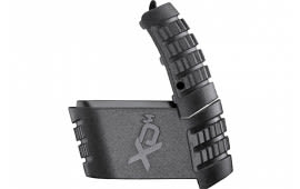 "Springfield XDM5002C XD(M) 3.8"" Compact Sleeve for Backstrap #2 Poly Black"