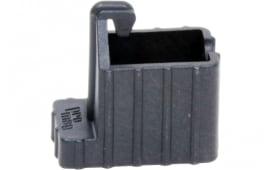 ProMag LDR04 9mm/40 S&W Mag Loader Black Finish